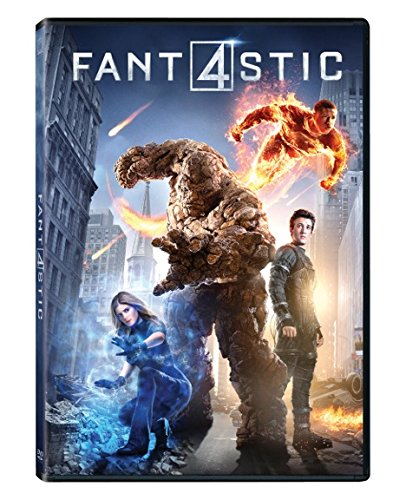 Fantastic Four Miles Teller