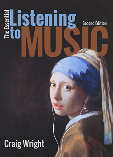 Bundle: The Essential Listening to Music with Download Card, 2nd + LMS Integrated for MindTap Music with Active Listening Guide, 1 term (6 months) Printed Access Card