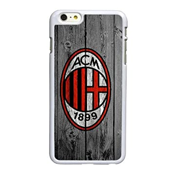 coque iphone 6 milan