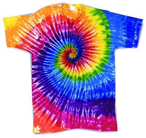 Jacquard Funky Groovy Tie Dye Kit Buy Online In Uae