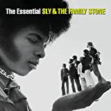 The Essential Sly & The Family Stone