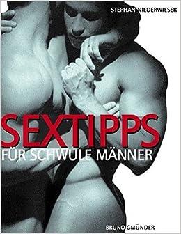 Fuck my wife porn