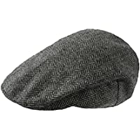35a8dd4e37c01 20 Best English Hats For Men Reviews and Comparison on Flipboard by ...