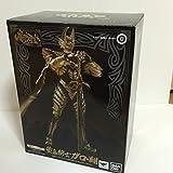 Who illuminate the Garo GARO ~ darkness ~ Makai moveable Golden Knight Gallo-Sho
