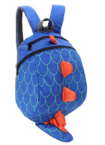 Kids Toddler School bag
