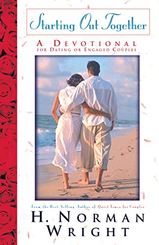 Devotions for dating couples summary of qualifications