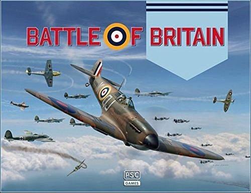 Battle of Britain [並行輸入品] B07SB3HT34