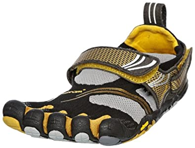 Vibram FiveFingers Womens KomodoSport Shoes