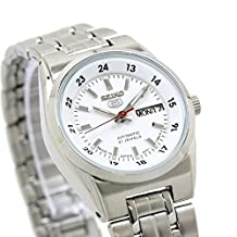 SEIKO 5 Automatic watch SYMB93J1 Ladies MADE IN JAPAN