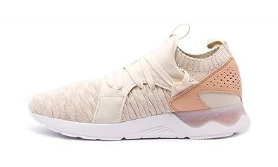 Asics Gel Saga Glow H4A0N 9007 (herren) Sneaker Shop