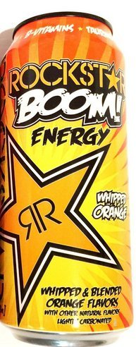 rockstar-boom-energy-whipped-energy-drink-orange-12-cans-of-16-oz