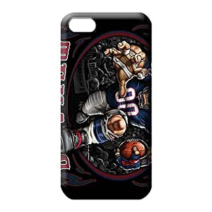 iphone 6plus 6p cell phone carrying cases Hot Style Collectibles Forever Collectibles houston texans nfl football