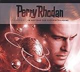 Perry Rhodan - Plejaden 07. Im Auftrag der Superintelligenz