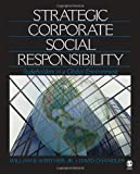 img - for Strategic Corporate Social Responsibility: Stakeholders in a Global Environment book / textbook / text book