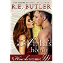 The Alpha's Honor: Howls Romance