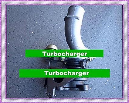 GOWE turbo para Turbo gt1549s 738123 738123 – 0001 738123 – 0002 738123 – 0003 para