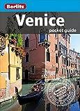 Berlitz Pocket Guide Venice (Berlitz Pocket Guides)