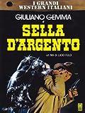 Sella_d'argento [Italia] [DVD]