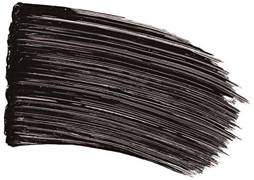 Buy the best brow gel