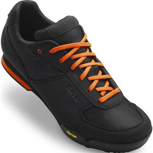 Riding Shoes - 8