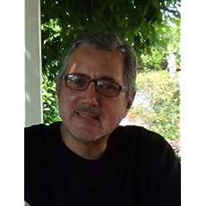 John Petralia