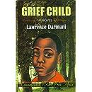 Grief Child