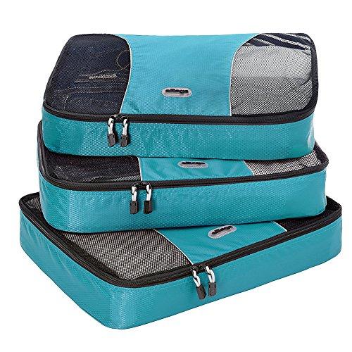 ebags-large-packing-cubes-3pc-set-aquamarine