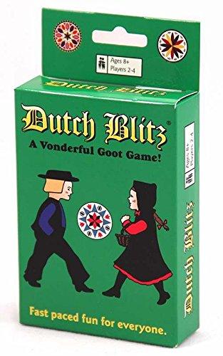dutch-blitz-games-40196-game-dutch-blitz-green-2-4-players