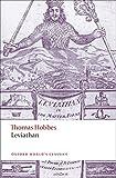 Leviathan (Oxford World's Classics)