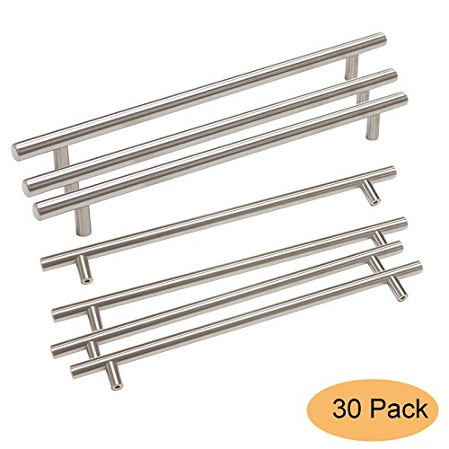 Gobrico GB201HSS256 Stainless kitchen Cupboard product image