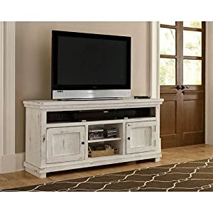 51QmnNzhCFL._SS300_ Coastal TV Stands & Beach TV Stands
