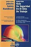 Product review for NAHB-OSHA Jobsite Safety Handbook, English-Spanish
