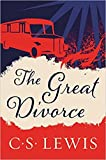 Download The Great Divorce in PDF ePUB Free Online