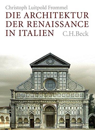 die-architektur-der-renaissance-in-italien