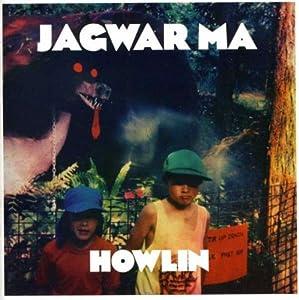 vignette de 'Howlin (Jagwar Ma)'