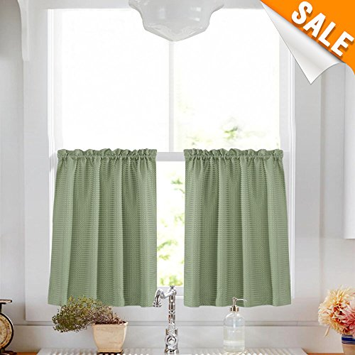 Shower Curtain Valance (Lazzzy 24