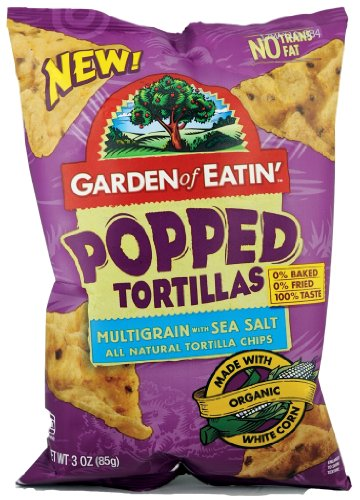 Garden of Eatin' Tortilla Chips