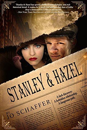 Stanley & Hazel