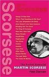Martin Scorsese, Paul Duncan, 1903047668