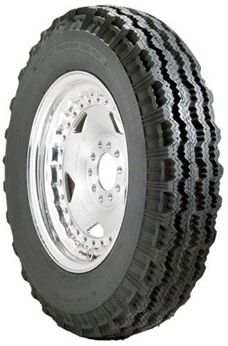 Mickey Thompson Mini Mag All-Terrain Bias Tire - ()