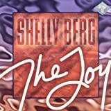 Joy by Shelly Berg