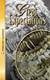 Great Expectations (Timeless)