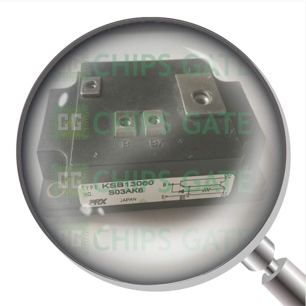 1Pcs Power Supply Module KSB13060 New 100/% Quality Assurance