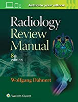 Radiology Review Manual, 8th Edition Front Cover