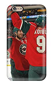 Sean Moore shop 2290879K154862470 minnesota wild hockey nhl (46) NHL Sports & Colleges fashionable iPhone 6 cases