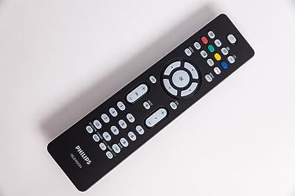 telecommande d origine philips rc2034301 pour televiseur philips