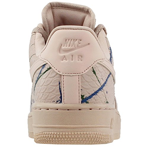 Multicolore Essential Air De 90 Nike Running Max Homme Chaussures 8wdtqFq