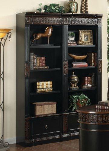 Coaster Home Furnishings 800922 Traditional
