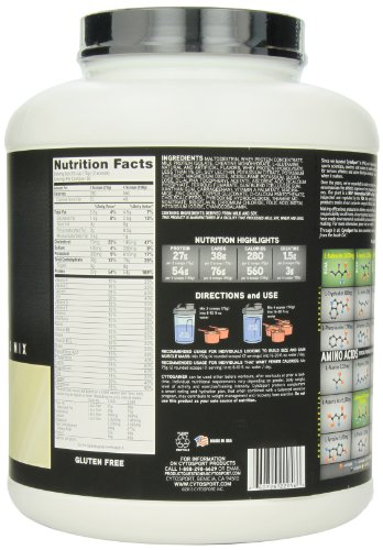 CytoSport-Cyto-Gainer-Protein-Drink-Mix-Vanilla-Shake-6-Pound