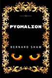 Image of Pygmalion: By George Bernard Shaw - Illustrated